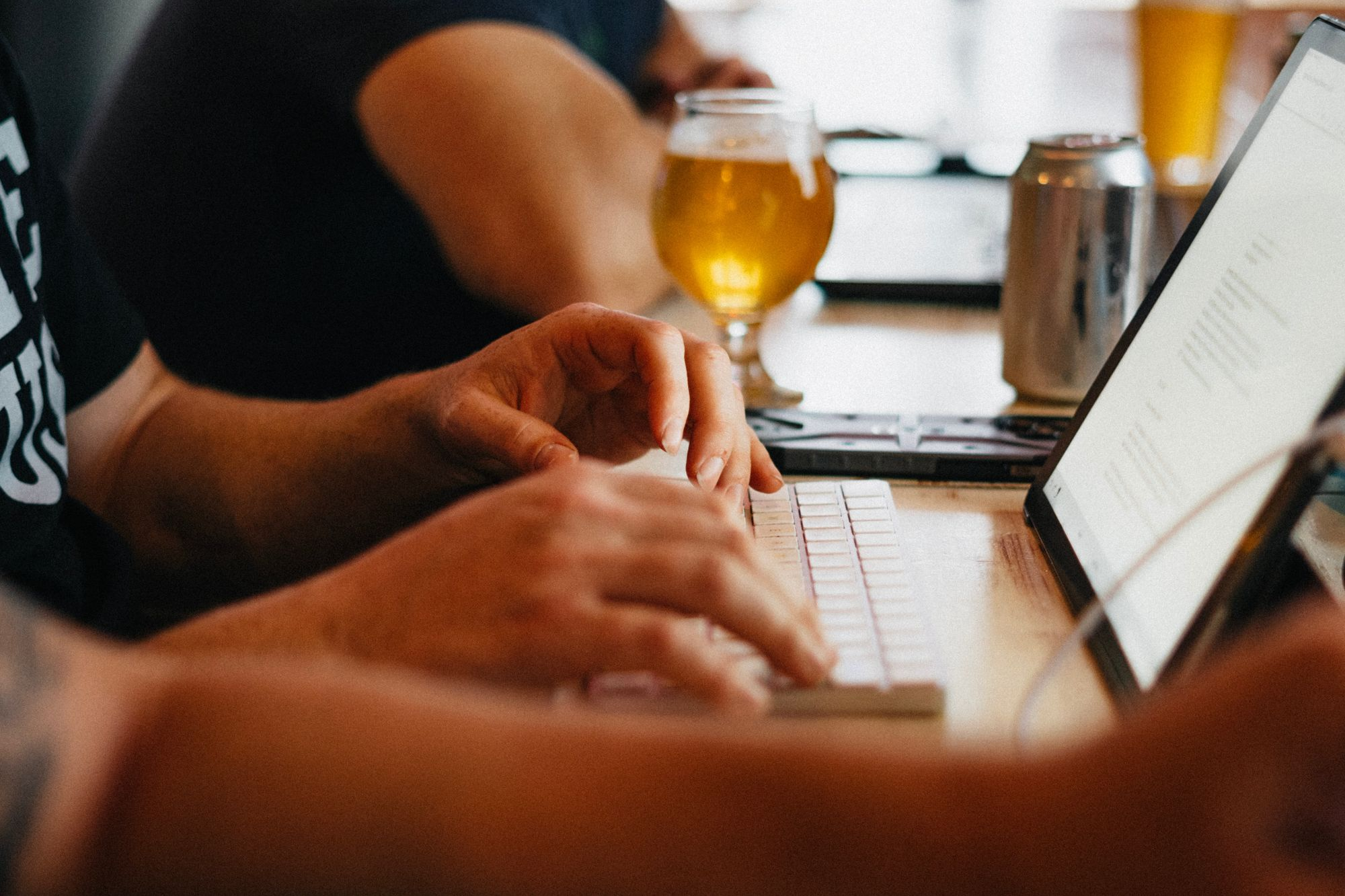 Brewery CRM Software in 2021